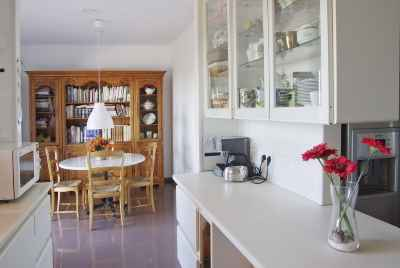 Charming bright house with private pool and marvelous surroundings on Costa Maresme